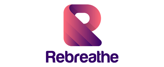 rebreathe