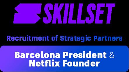 skillset partners